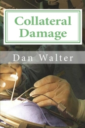 """A must read for anyone considering catheter ablation for atrial fibrillation..."""