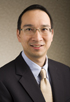 Dr. Rcihard C. Wu, UTSouthwest Medical Center